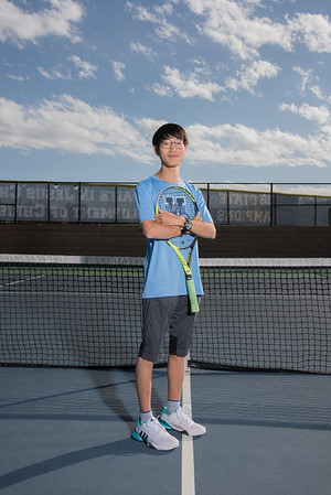 TennisBoysTeam-139