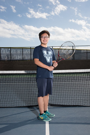 TennisBoysTeam-142