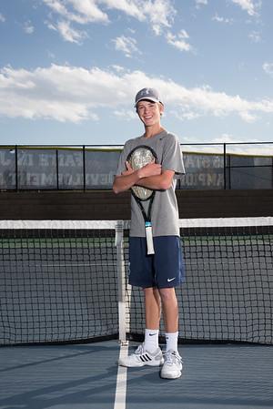 TennisBoysTeam-163