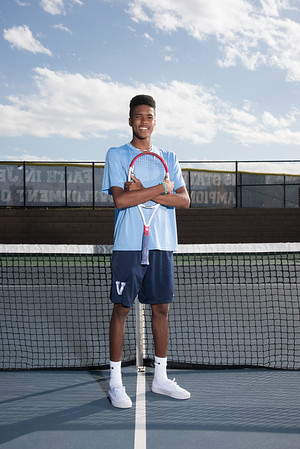 TennisBoysTeam-123