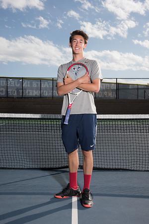 TennisBoysTeam-135