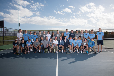 TennisBoysTeam-113
