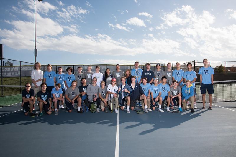 TennisBoysTeam-114