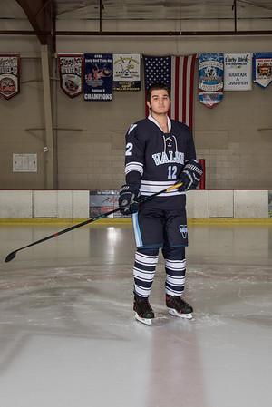 ValorHockey2016-17-186