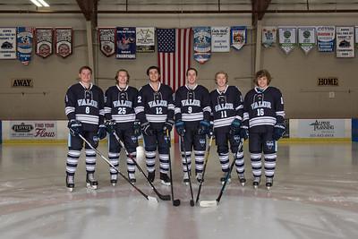 ValorHockey2016-17-127