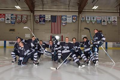 ValorHockey2016-17-153