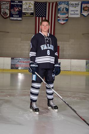 ValorHockey2016-17-176