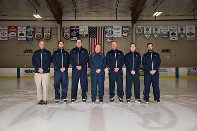 ValorHockey2016-17-260