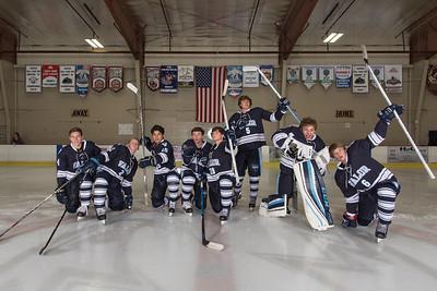 ValorHockey2016-17-146