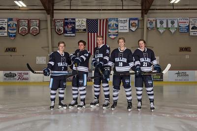 ValorHockey2016-17-135