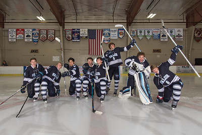 ValorHockey2016-17-145
