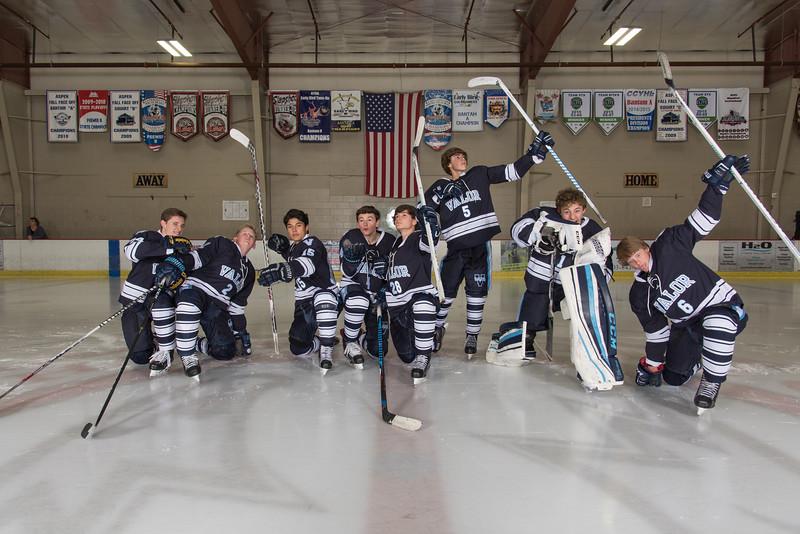 ValorHockey2016-17-144