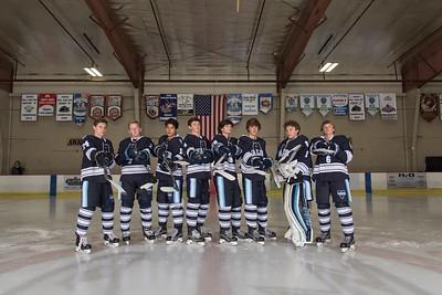 ValorHockey2016-17-142