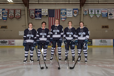 ValorHockey2016-17-132