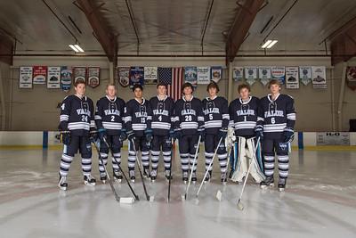 ValorHockey2016-17-139