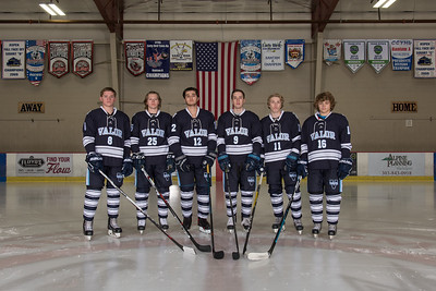 ValorHockey2016-17-125