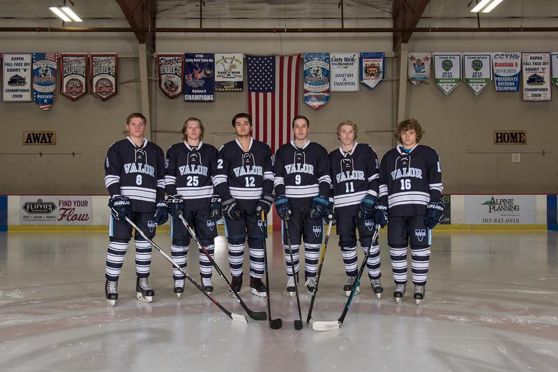 ValorHockey2016-17-126