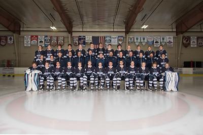 ValorHockey2016-17-116a