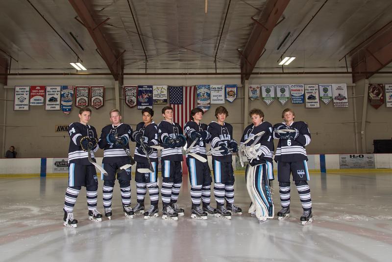 ValorHockey2016-17-141