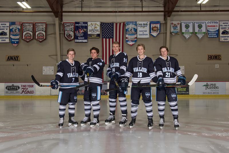 ValorHockey2016-17-134