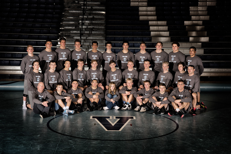 ValorWrestling2017206be