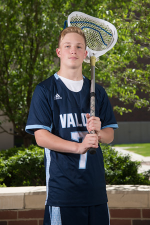 Valor Lax Banners518
