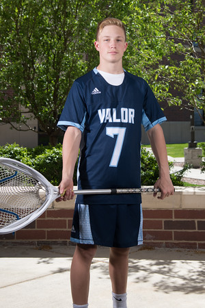 Valor Lax Banners519