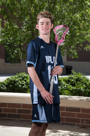 Valor Lax Banners505