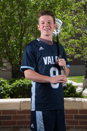Valor Lax Banners536