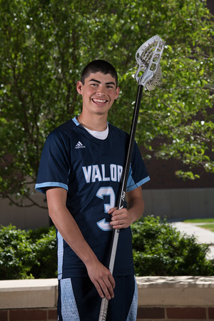 Valor Lax Banners543