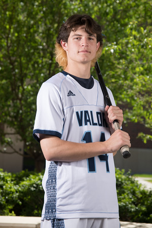 Valor Lax Banners530