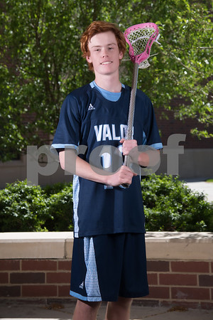 Valor Lax Banners488