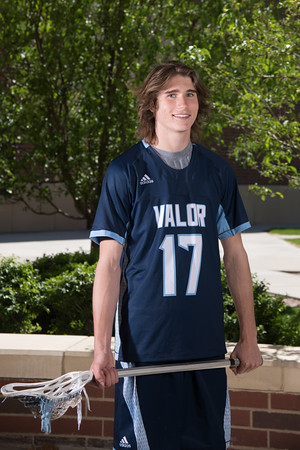 Valor Lax Banners466