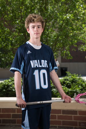 Valor Lax Banners508