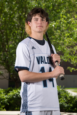 Valor Lax Banners531