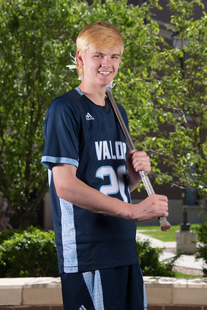 Valor Lax Banners524