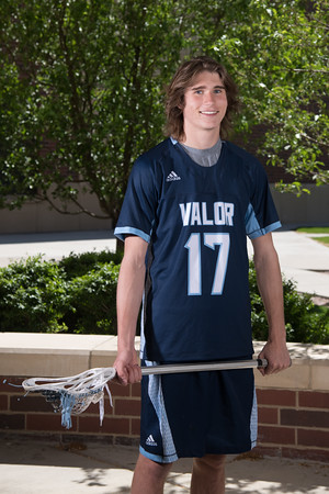 Valor Lax Banners467