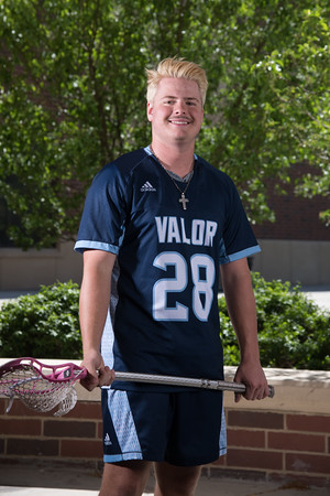 Valor Lax Banners493