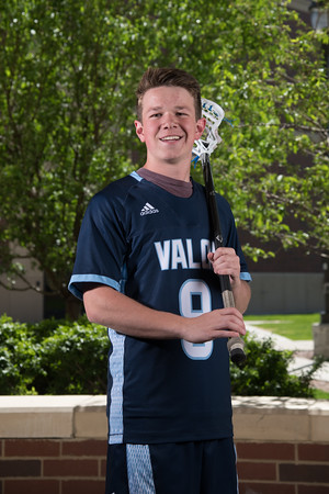 Valor Lax Banners535