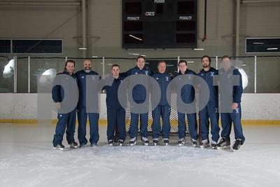 ValorHockey2018-330