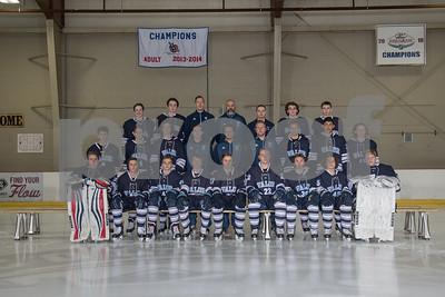ValorHockey2018-345