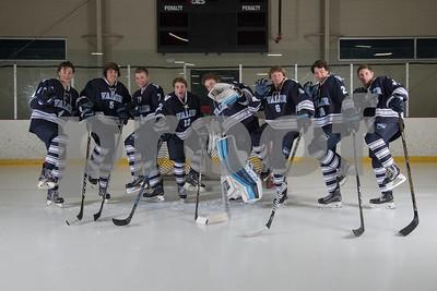 ValorHockey2018-307