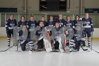 ValorHockey2018-314