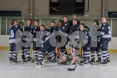 ValorHockey2018-317