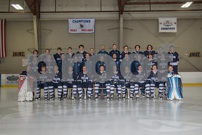 ValorHockey2018-342