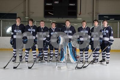 ValorHockey2018-302