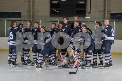 ValorHockey2018-316
