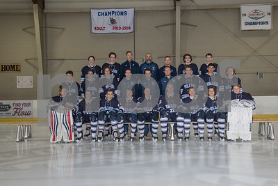 ValorHockey2018-343