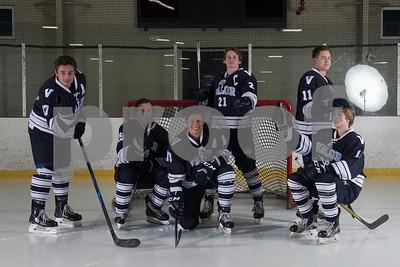 ValorHockey2018-300