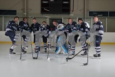 ValorHockey2018-310